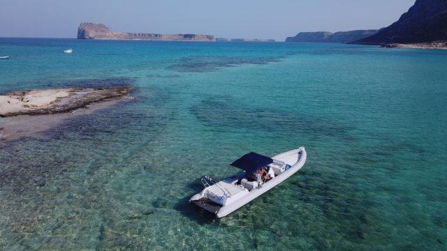 Where to go in Crete