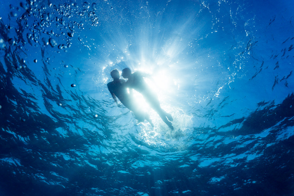 private_cruise_&_underwater_photograpghy_Chania