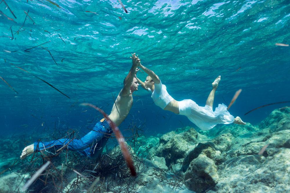 Balos_cruise_underwater